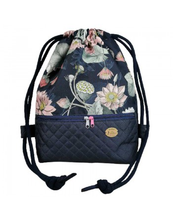 plecak handmade